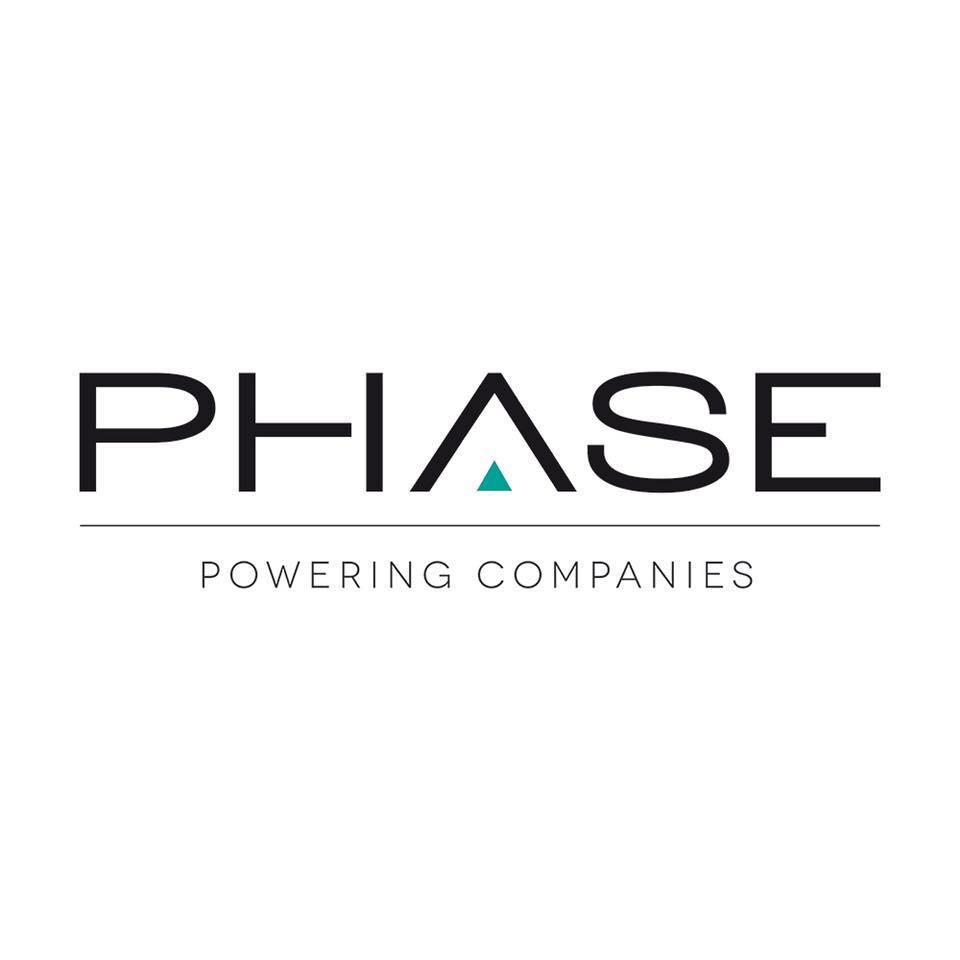 Phase Srl